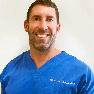 Dr. Farnesi