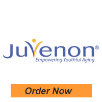 Purchase products through Juvenon.